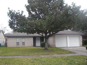 11314 verlaine drive, houston, TX 77065
