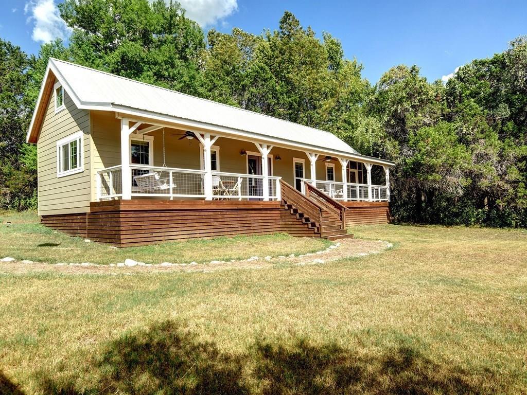 509 Deer Lake Road, Wimberley, TX 78676