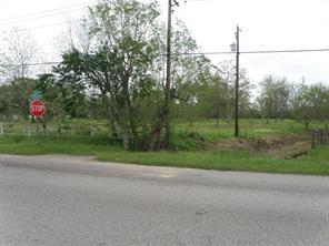 1601 rosharon road, alvin, TX 77511
