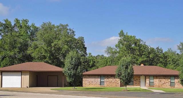 8474 N US Hwy 96, Jasper, TX 75951