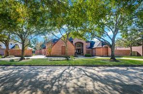20523 Amberlight Lane, Katy, TX 77450