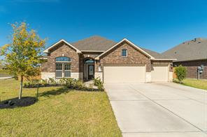 2751 Ahnya Lane, League City, TX 77573