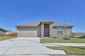 29606 Foliage Lane, Katy, TX 77494