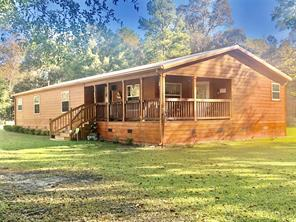 312 County Road 4595