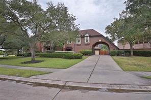 2619 Lakecrest Drive, Pearland, TX 77584
