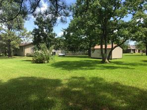 3635 Avenue E, Santa Fe, TX 77510