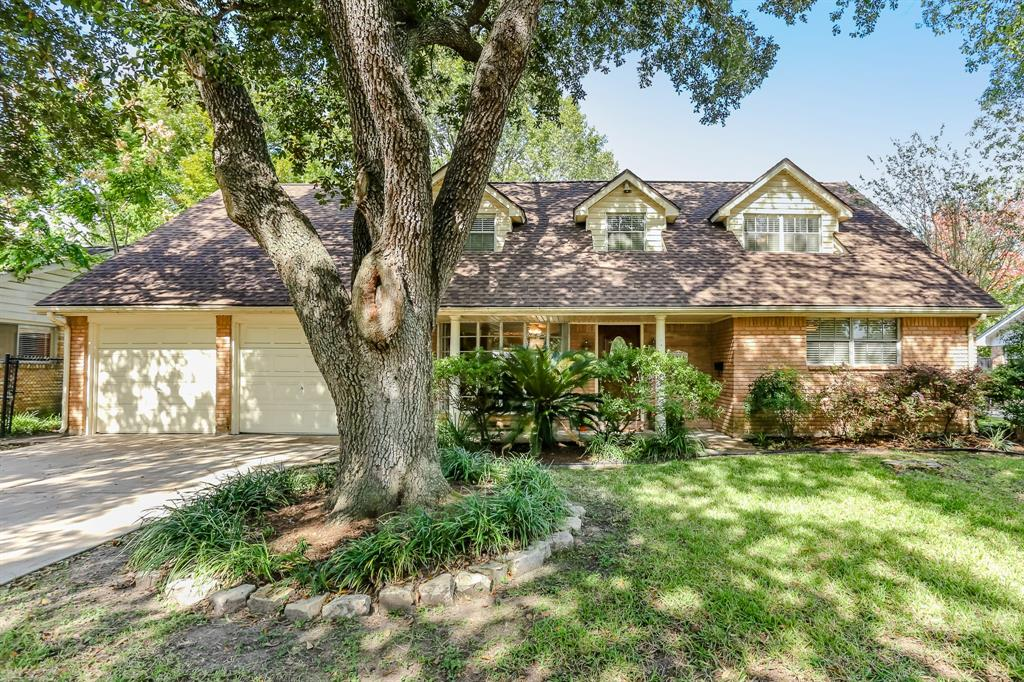 8214 Edgemoor Drive, Houston, TX 77036
