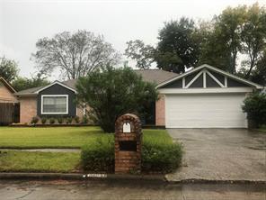 17311 Seven Pines, Spring, TX, 77379