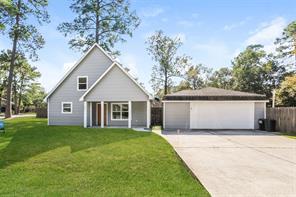 1011 Fairbanks, Magnolia, TX, 77354
