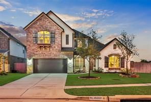15002 Black Pine, Cypress, TX, 77429