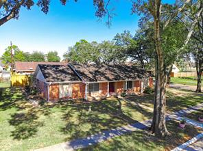 1308 Carpenter, Pasadena, TX, 77502