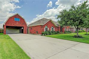 1710 Pima, League City, TX, 77573