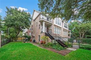 5522 Crawford Street, Houston, TX 77004