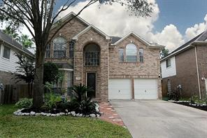 6746 Cleft Stone, Houston, TX, 77084