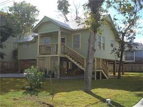 821 Dogwood, Clear Lake Shores TX 77565