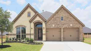 2923 river flower ln lane, richmond, TX 77406