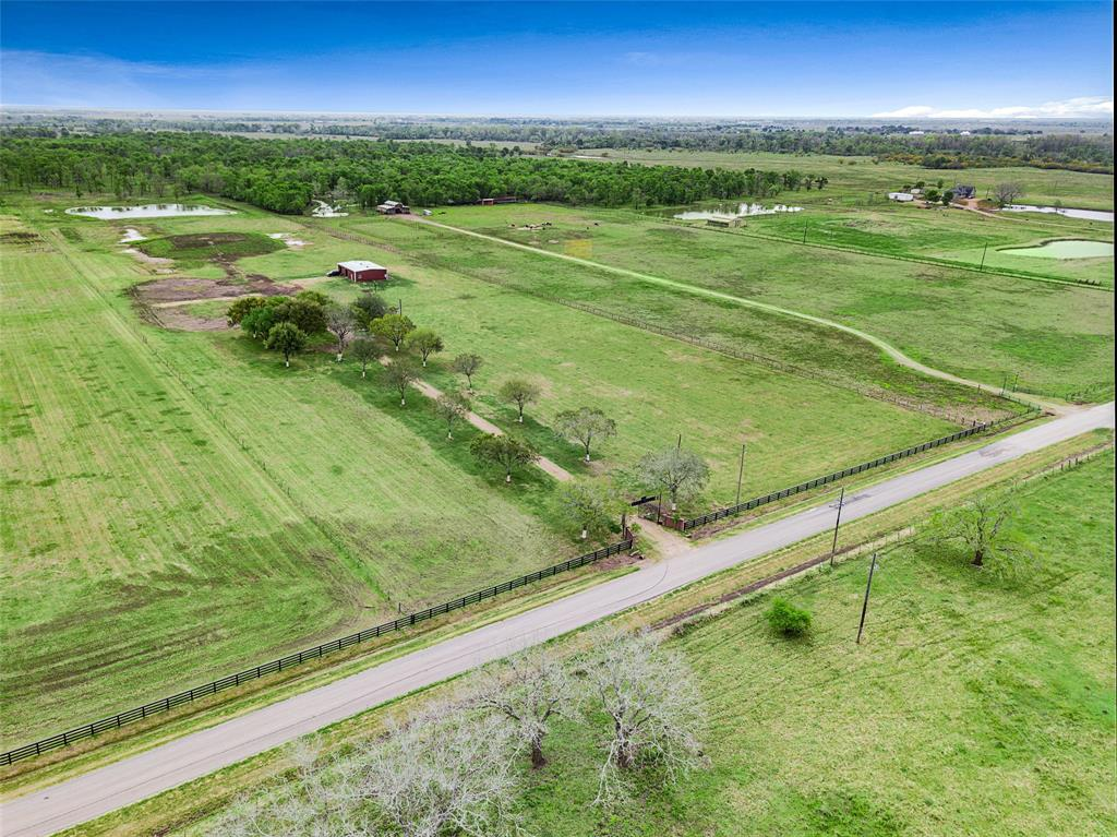 3314 Guyler Road, Simonton, TX 77476