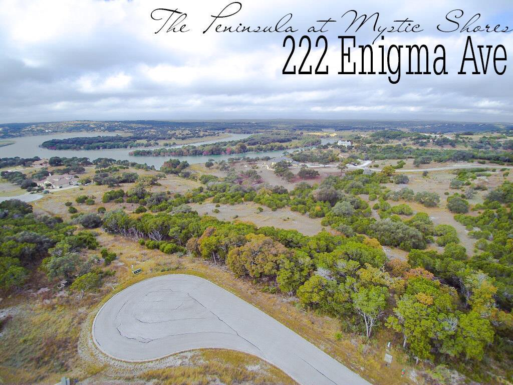 222 Enigma Avenue, Spring Branch, TX 78070