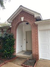 18010 Imber Forest, Humble, TX, 77346