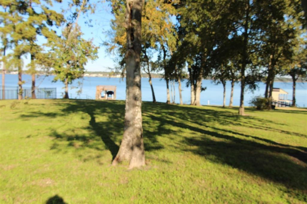 LOT 9&10 Farm Road 3186, Onalaska, TX 77360
