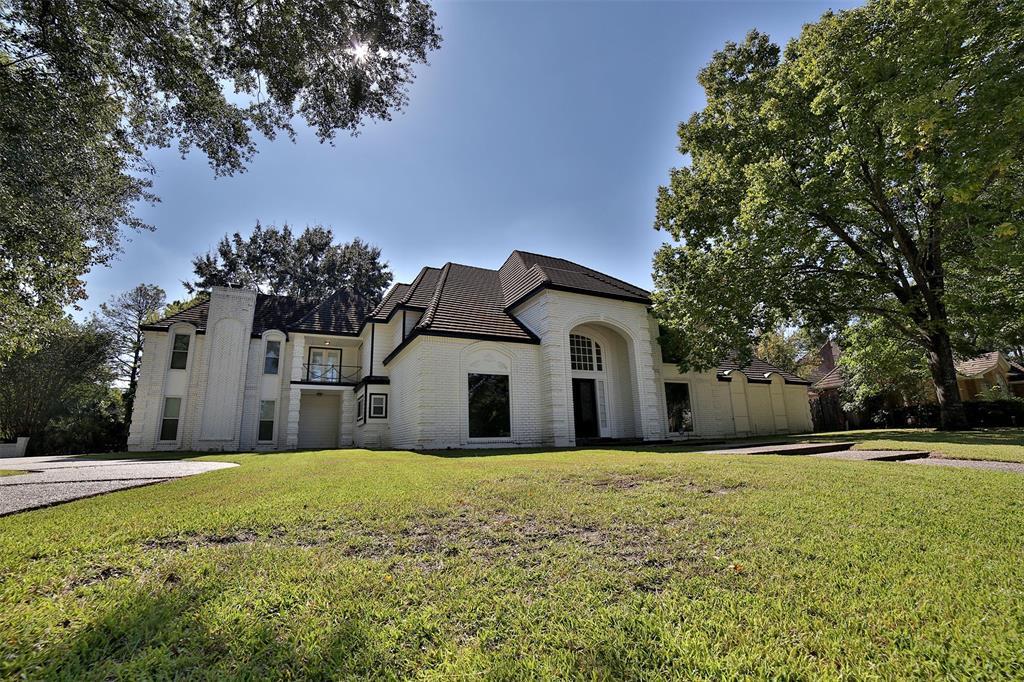17211 Cedar Placid Lane, Houston, TX 77068