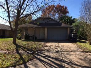 13823 bay gardens drive, sugar land, TX 77498