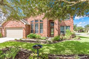 2121 Red Timber, League City, TX, 77573