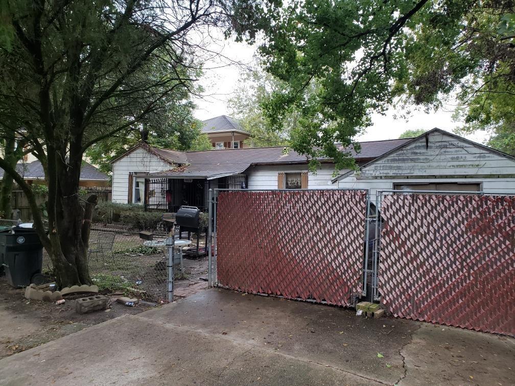 1010 Roxella Street, Houston, TX 77076