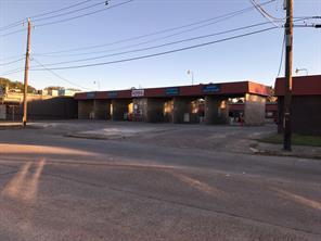 7820 Rockhill, Houston, TX, 77061