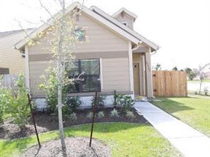 29749 Meridian Hill Drive, Spring, TX 77386