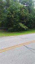 0 Beaver Run, Huffman, TX, 77336