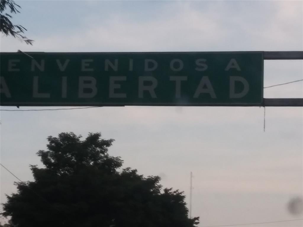 000 Carretera a la libertad, Other, AL 00000