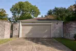 16030 Glen Mar, Houston, TX, 77082