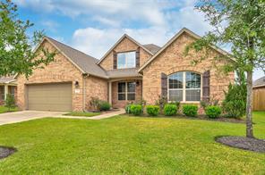 351 Blossom Terrace Lane, Rosenberg, TX 77469