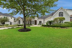 13410 Cypress Pond Drive, Cypress, TX 77429