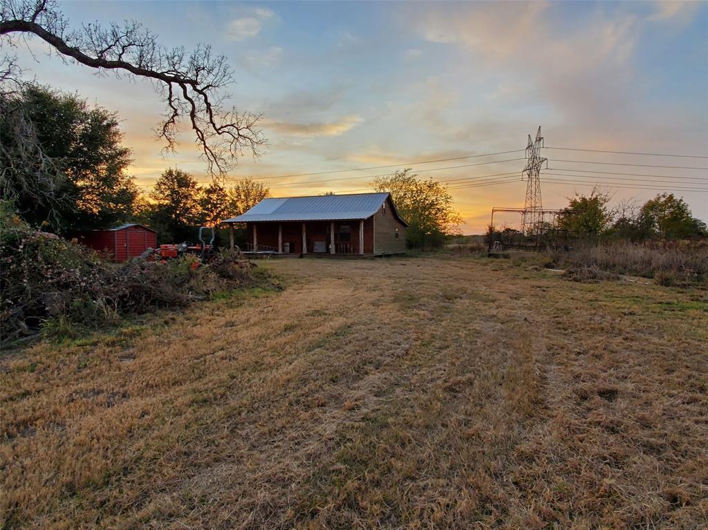 7891 Breezewood Drive, Iola, TX 77861