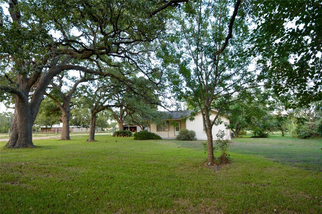 9416 Fm 244 Road, Anderson, TX 77830