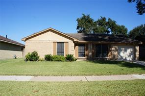 2935 helmsley drive, pearland, TX 77584