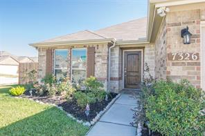 7326 Cypress Black Oak, Cypress, TX, 77433