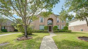 15423 Stoneridge Park, Cypress, TX, 77429