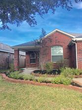 1619 Taylor Mill, Katy, TX, 77494
