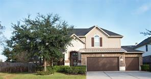 5810 Layton Meadows Lane, Spring, TX 77379