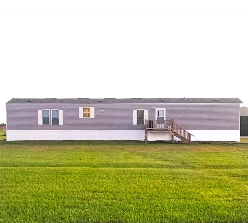 307 W Fig Ridge, Stowell, TX 77661