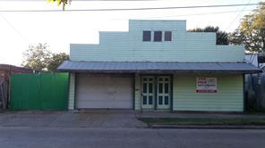110 S Lockwood Drive, Houston, TX 77011