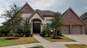 13802 morgan bay drive, pearland, TX 77584