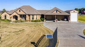 4347 Kennings Road, Crosby, TX 77532