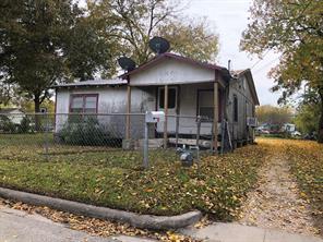 1310 E 35th Street, Houston, TX 77022