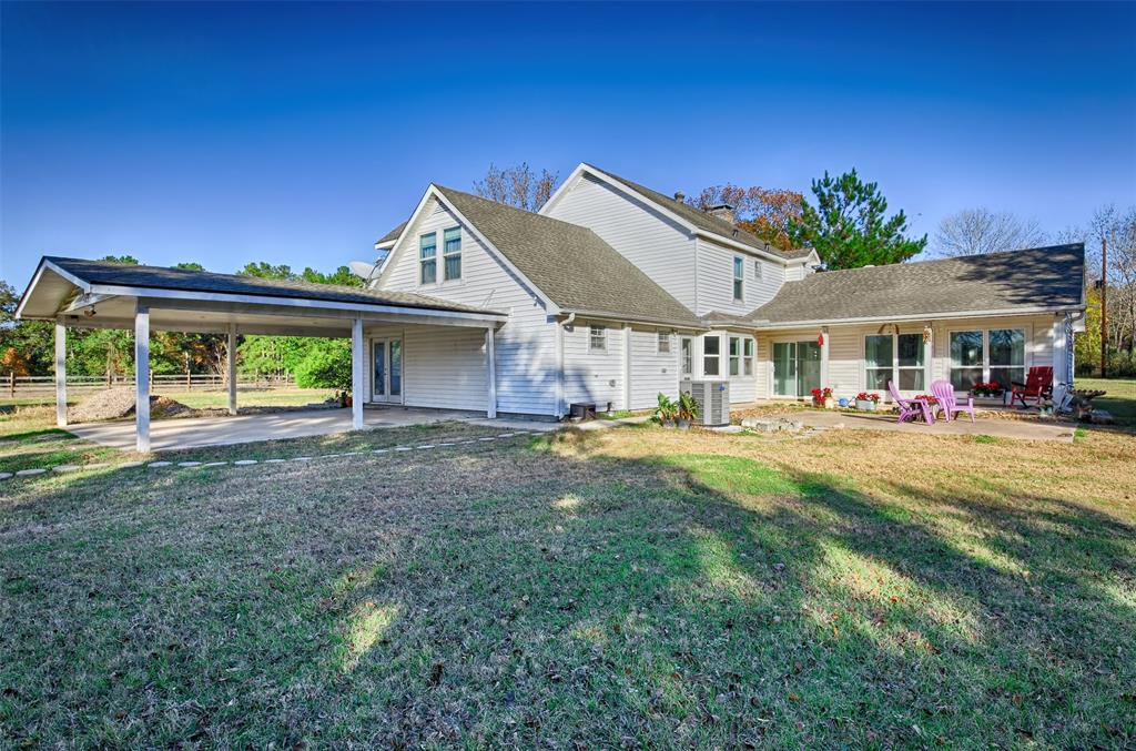 10096 Pollard Road, Willis, Texas 77318, 5 Bedrooms Bedrooms, 15 Rooms Rooms,4 BathroomsBathrooms,Country Homes/acreage,For Sale,Pollard,19707933