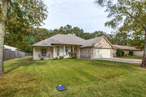 9627 Forest Hollow, Baytown, TX, 77521
