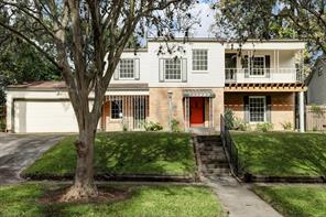 6735 fairfield street, houston, TX 77023